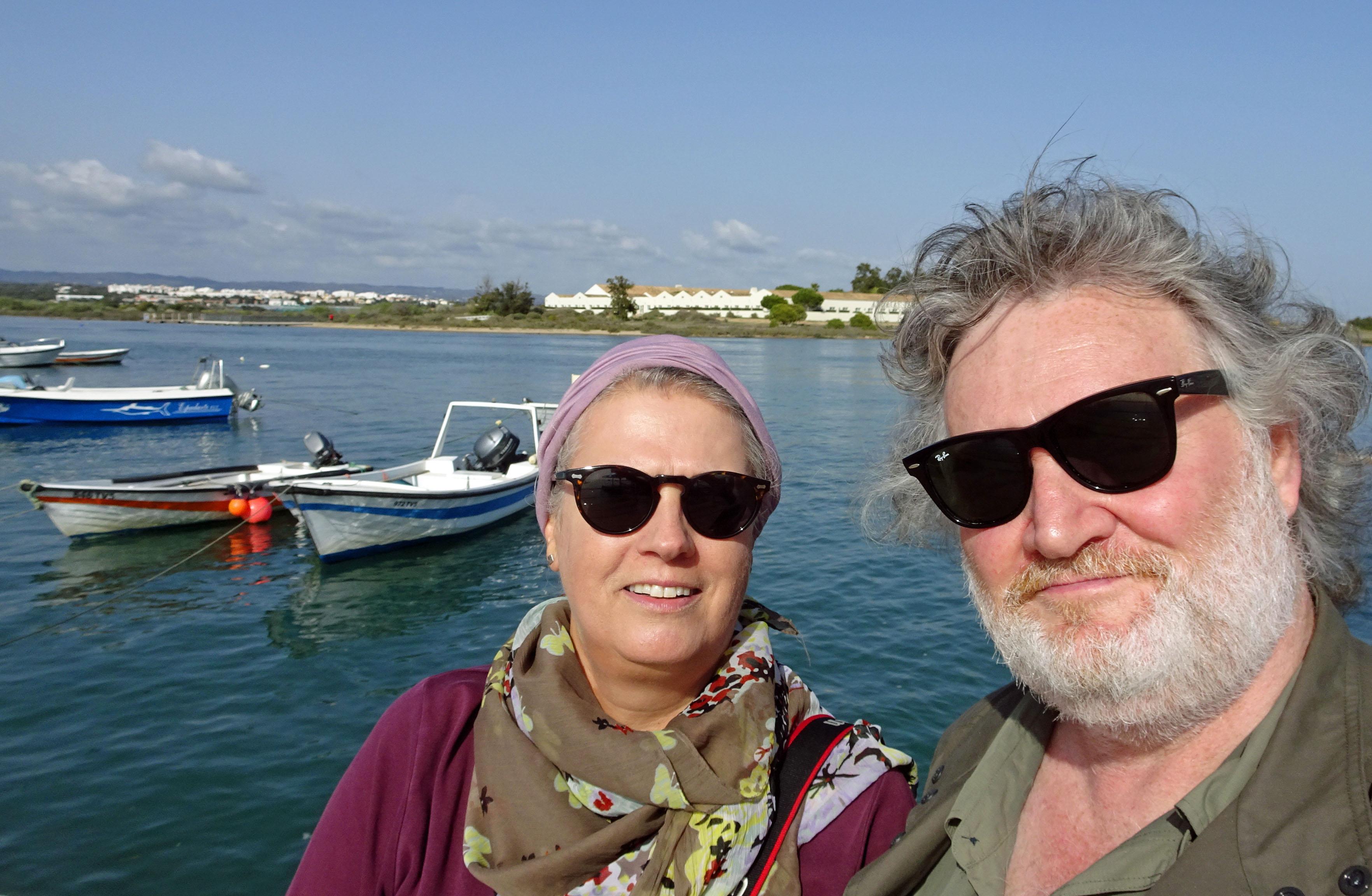 Selfi-Tavira-Hafen-whe_bearbeitet-1