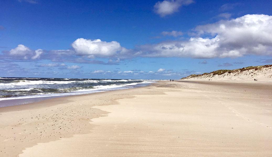 Strand Nr Lyngvyg sab_bearbeitet-1