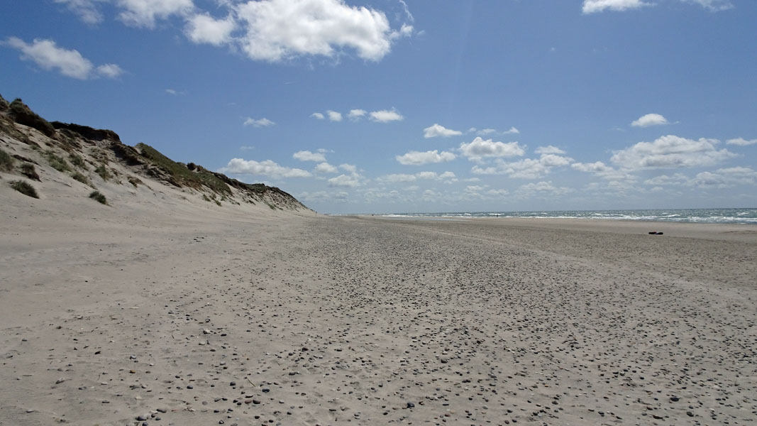 Strand ohne Ende whe_bearbeitet-1